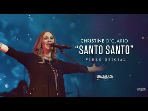 Xxx Mp4 Christine D Clario Emanuel Opene Santo Santo 3gp Sex