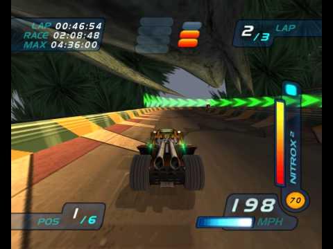 Xxx Mp4 Hot Wheels World Race On Modern Systems DOWNLOAD 3gp Sex