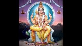 ✡ Subramaniam Subramanian Shanmuganatha Subramaniam ✡