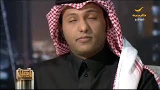خبير التهكير الذهني هاشم الشريف ينوّم مذيع برنامج ياهلا على الهواء، ويدعوكم جميعا لمشاهدة الفيديو