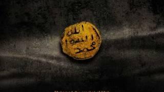الشيخ خالد السعيدي سورة الملك