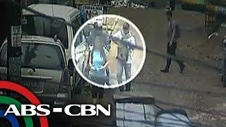 Babae, patay sa pamamaril sa Quezon City