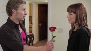 Dear Abby -- OFFICIAL TRAILER from New Sensations The Romance Series