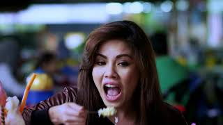 Official The Making Of Filem Kolestrol Vs Cinta (14 September 2017)