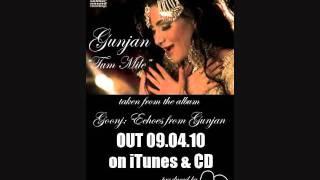 Gunjan Maiya Ve Dhol Sipaiya (Feat. Bikram Singh) FULL SONG
