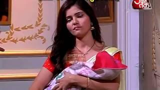 Good News in Soumya's Life in Colors Serial Shakti