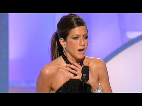 The Stars Best Ever Confessions at the Golden Globes