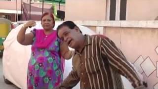 pc mobile Download Sindhi Comedy Movie ''Hee Kehdo Pyar''