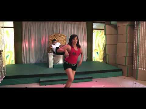 Xxx Mp4 HD जब से जवानी सेक्सी मोनालिसा Hot Monalisa Song Jab Se Jawani Bhojpuri Hot Song 2014 3gp Sex