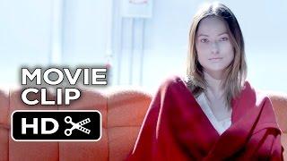 The Lazarus Effect Movie CLIP - She's Gone (2015) - Olivia Wilde, Mark Duplass Movie HD