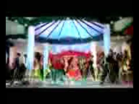Xxx Mp4 Me Mast Kuri Song By Jodi No 1 Movie 3gp Sex