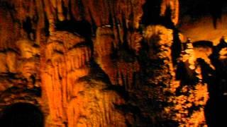 Fantastic Cavern