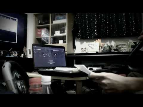 Xxx Mp4 Myanmar Own Tune Home Made D 3gp Sex