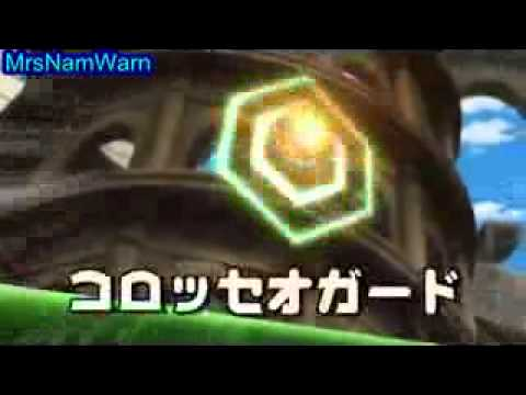 Xxx Mp4 Inazuma Japon Vs Italia 3gp Sex