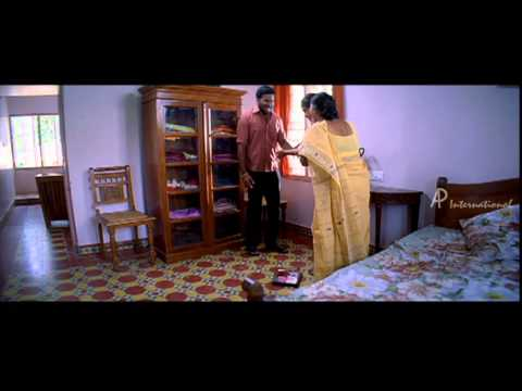 Ethan | Tamil Movie | Scenes | Clips | Comedy | Songs | Sanusha's uncle forces her