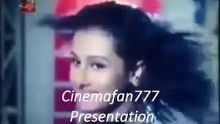 Manna purnima HD song
