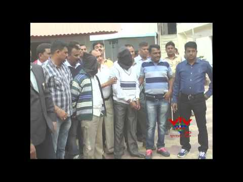 Xxx Mp4 REPENT OF MILLIONS ROBBERY ACCUSED AKIL AHMED AHMEDABAD 3gp Sex