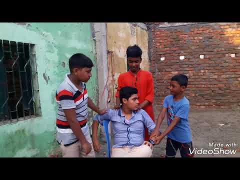 Xxx Mp4 Alakar Boro Bai I New Funny Video 2017 I By ISHAK EFTI I 3gp Sex