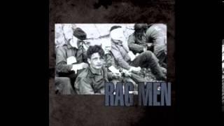 Rag Men - Rag Men(2004) FULL ALBUM