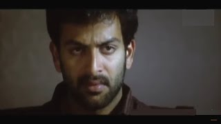 Best Prithviraj Fight Scene | Thanthonni Malayalam Movie Scene 9 | New Malayalam Action Scene 2017