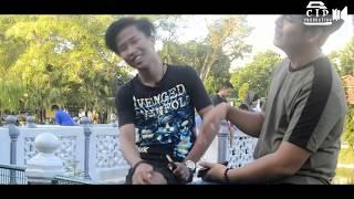 Nasihat Sahabat   Shortfilm