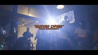 """EastSide Cypher"" WeUpNexxt | BMB PoohPooh | Goowap | Fro | Johnny Cash | Spanish Rice"