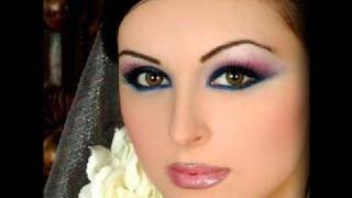images Afghan Mast Dance Song 2010