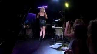 Ellie Goulding 'Only You' Live at the Troubadour, Los Angeles 2012
