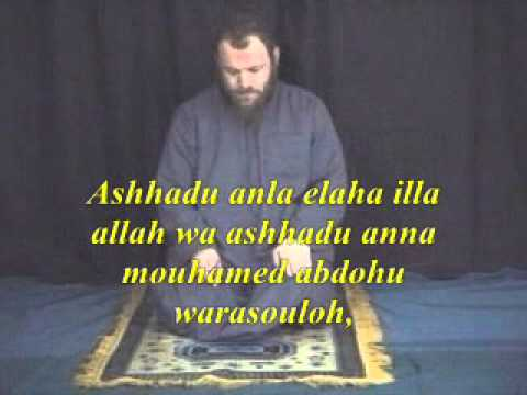 16 Al Tahiate wmv