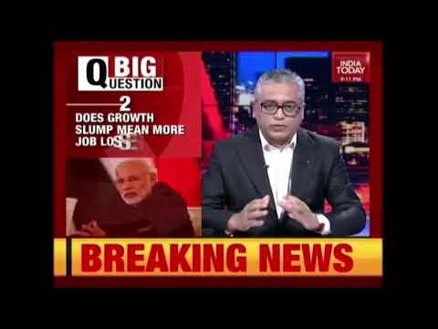 News Today PM Modi Making Major Changes In Cabinet