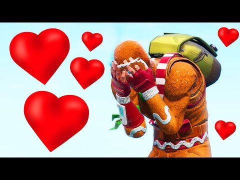 fortnite ruined my valentines day