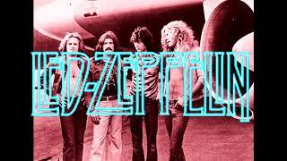 Led Zeppelin - You