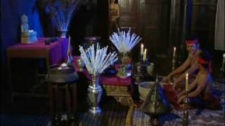 Khun Chhang & Khun Phen  part 1