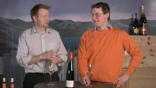 Wine Chat TV Ep 9: Prinz Felix zu Salm-Salm