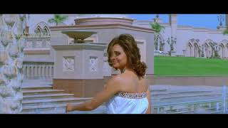 Salman khan patnar movie song Maria maria