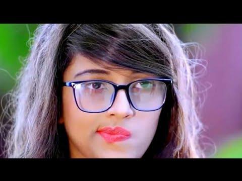 Xxx Mp4 Oporadhi Hindi Female Version School Life Love Story Heart Broken Love Story Hindi New Song 3gp Sex