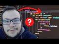Programlama Dili Bilmek Ne İşe Yarar?