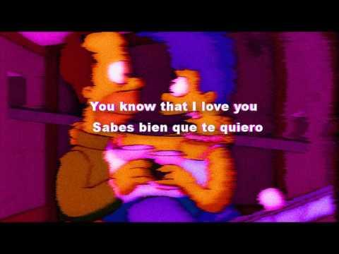 Xxx Mp4 CUCO Lo Que Siento Subtítulos En Español Lyrics 3gp Sex