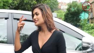 सपनाका २ वटा सपना... || SaPana Lamichhane || Bindas LIfe Movie