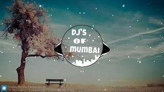 Raja Lalkari - DJ Nitesh Mix ||DJ'S OF MUMBAI ||