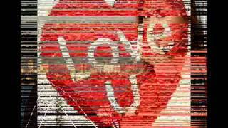 WO LARKI NAHI ZINDAGI HAY MERI,,,,, - YouTube.flv