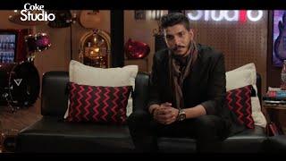 BTS, Uddi Ja, Mohsin Abbas Haider, Episode 4, Coke Studio Season 9