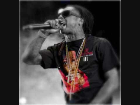 Eminem ft Lil Wayne