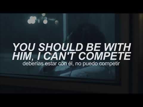 joji • slow dancing in the dark sub español • lyrics