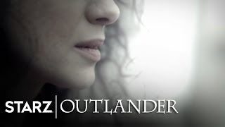 Outlander | Season 2 Opening Titles | STARZ