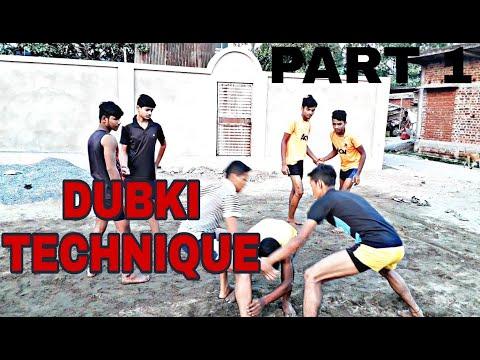 Xxx Mp4 Dubki Technique Jaan Kabaddi 3gp Sex