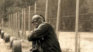 Ikonz - New War Feat. Danso Abiam