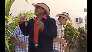 Byron Juarez Llegaronse los Tiempos, Corridos, Norteños, Mix y Duranguense Cristianos