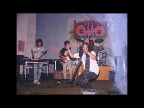 Xxx Mp4 Min Lo Nghak Ang Che Zorinzuali Khiangte 3gp Sex