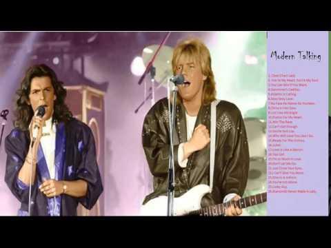 Xxx Mp4 The Best Song Of Modern Talking Modern Talking Mp3 3gp Sex